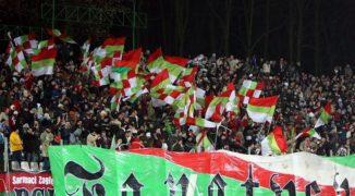 Którzy piłkarze Zagłębia Sosnowiec mogą dostać kolejną szansę w ekstraklasie?