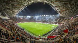 Kryzys zażegnany. Jagiellonia pierwszym finalistą Pucharu Polski