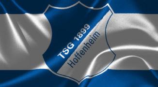 Hoffenheim – cudowne powstanie z kolan
