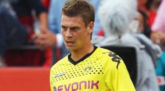 Druga Borussia także wygrywa w hicie Bundesligi!