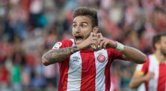"Ile Realowi Sociedad da transfer ""Portu""?"