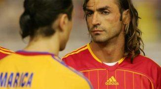 Las leyendas de La Liga: Javi Navarro – filar andaluzyjskiej defensywy