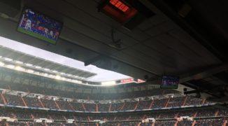 Kaczki transferowe: kto przejdzie, a kto opuści La Liga?