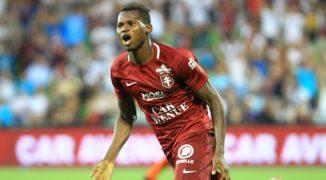 Za mocni na Ligue 2, za słabi na Ligue 1