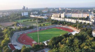 Najlepszy polski trener za granicą… walczy o utrzymanie w trzeciej lidze niemieckiej!