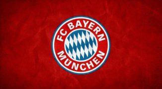 W Bayernie cisza przed burzą transferową trwa w najlepsze
