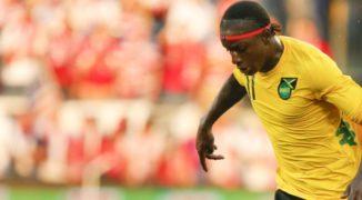 iGol przedstawia uczestników Copa – Jamajka