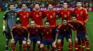 Euro 2016: analizujemy szanse drużyny na wyjście z grupy D