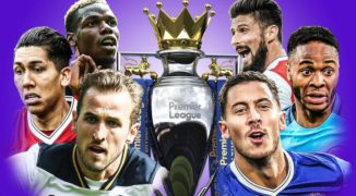 Notes taktyka: Premier League to maraton, nie sprint