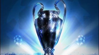 Zabójcza pogoń Porto, wygrana Bate, remis Apoelu. Niespodzianki w 2. kolejce LM…