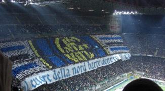 To były derby – spełniony sen Luciano Spallettiego
