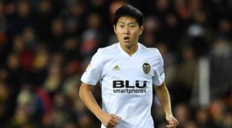 "ONBG: Lee Kang-in – ""Koreański Messi"""