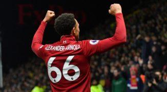 Wyróżnienia i nagany po 28. kolejce Premier League
