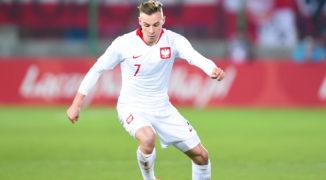Świetny początek Euro U-21 dla biało-czerwonych!