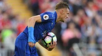 Wyróżnienia i nagany po 36. kolejce Premier League