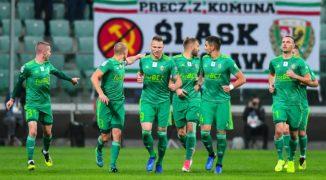 Śląsk Wrocław zakończył niebezpieczną przygodę. Jak ją definiować?
