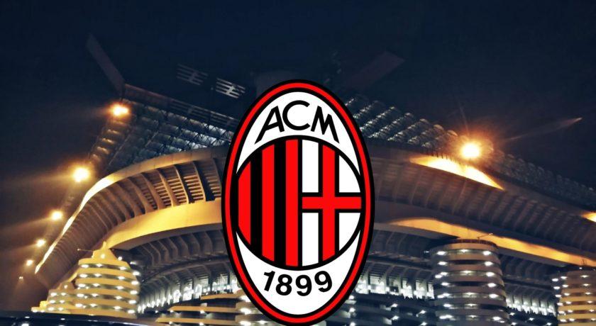 AC Milan: nowe rozdanie w drużynie z Lombardii