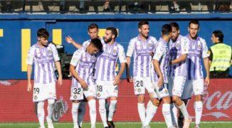 Real Valladolid – ligowy średniak o wielkich aspiracjach