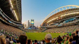 Podsłuchiwanie trenerów w MLS – rewelacja czy przekroczenie granicy?