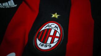 """Calcio pod lupą #2: Co dalej z """"Rossoneri""""? Czy przyszłość Gattuso jest przesądzona?"""