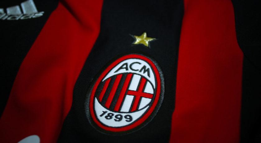 Milan po nierównym sezonie poza Ligą Mistrzów