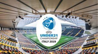 Ciao, Italia: Świetne otwarcie turnieju
