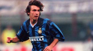 Komu udało się zrobić karierę po Euro do lat 21?