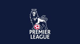 Kto zawiódł, a kto zachwycił? Podsumowujemy półmetek Premier League