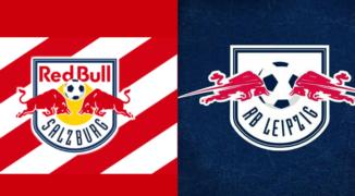 Energetyczne spotkanie rodzinne – RB Lipsk vs Red Bull Salzburg