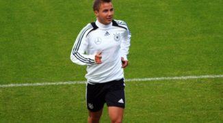 Bayern pojedzie do Berlina