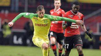 Derby de l'Ouest: FC Nantes – Stade Rennais