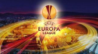 Liga Europy lepsza od Ligi Mistrzów? Piękny czwartek