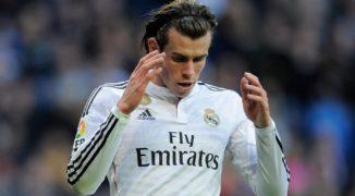 Co dalej z Balem? Gdzie może trafić po odejściu z Realu?