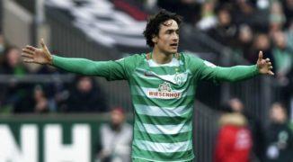 Werder Brema z kłopotami