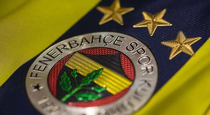 Wielki kryzys Fenerbahçe. Co się stało ze stambulską potęgą?