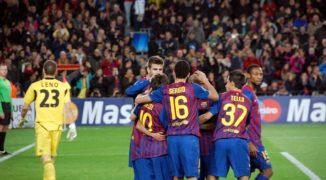 Transferowa katastrofa Barcelony. Co z tym zarządem?