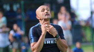 Kto może polecieć z trenerskiego stołka w Serie A?