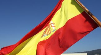 Hiszpania spróbuje się odegrać za finał sprzed dwóch lat