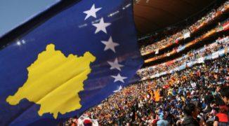 Prestiżowe starcie, kolejny test Kosowa. Co czeka nas dziś?