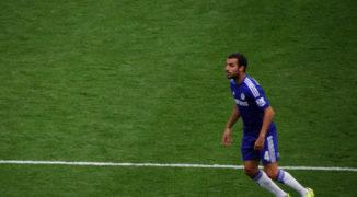 Kaczki transferowe: szał zakupów w Monaco i Sevilli