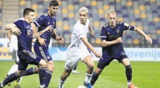 Przegląd Lig Niepospolitych #6 – Na słoweńskich peryferiach