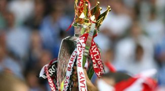 Rankingi iGola: jedenastka sezonu 2017/2018 Premier League