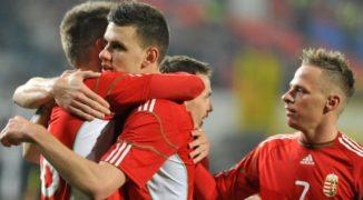 Euro 2016: analizujemy szanse drużyny na wyjście z grupy F