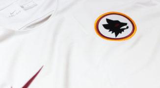 AS Roma swoimi ruchami wypisuje się z walki o czołowe lokaty?