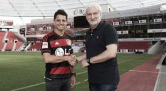 Bayer Leverkusen – wytwórnia piłkarskich talentów