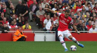 Wyróżnienia i nagany po pierwszej kolejce Premier League