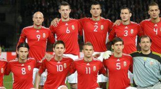 Kto pozytywnie zaskoczył na Euro 2016?