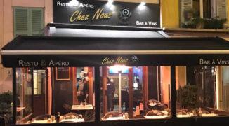 Chez Nous: Młode Lille ogrywa faworyta