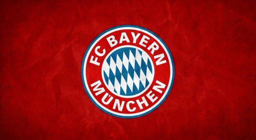 Bayern niespiesznie szykuje się do rewolucji