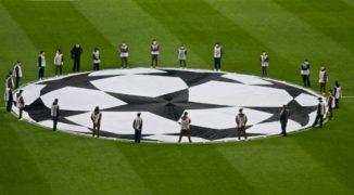 """Ponowne spotkanie. Borussia chce ubić """"Koguty"""""""